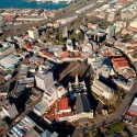 Protected: Dunedin – here I come