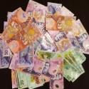 The money, honey part 2