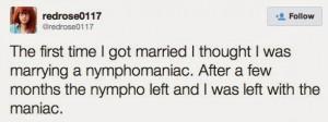 marriedanymphomaniac